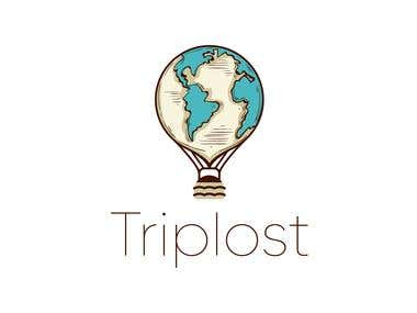 """""""Triplost"""" it's a fun travel company for college adults!"""