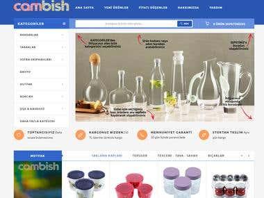 www.cambish.com