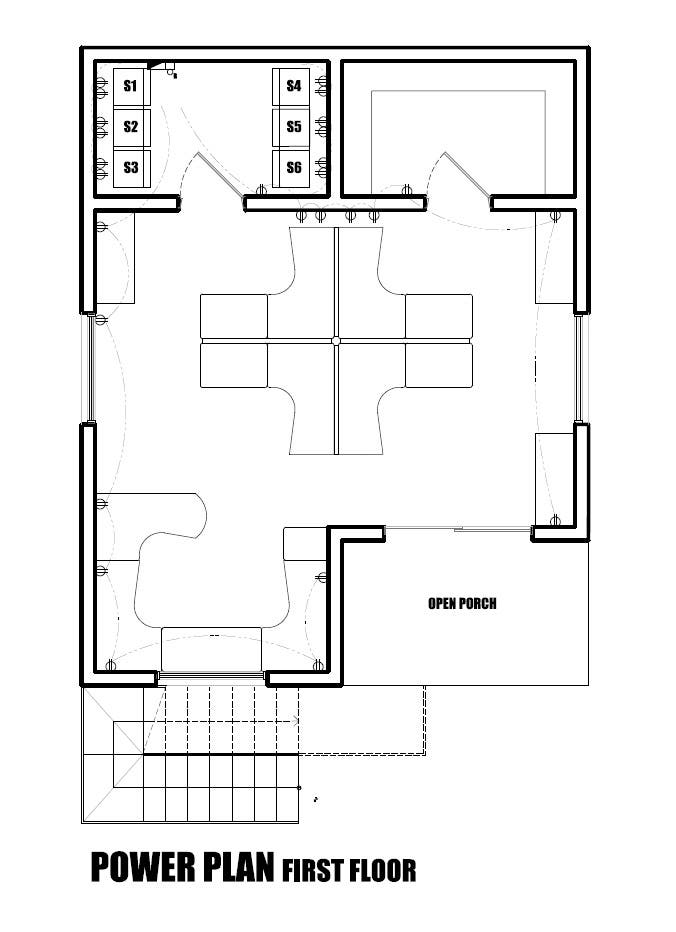 Floor plan and 3D design for office | Freelancer on electrical engineering, electrical plan example, commercial electrical plan, residential electrical plan, electrical spec sheet, electrical wiring, electrical symbols, electrical power plan, electrical riser diagram, interior design electrical plan, electrical prefixes, energy plan, electrical bath, electrical outlet plan, bathroom electrical plan, electrical cover sheet, what's your plan, electrical house plan, office electrical plan, electrical inspection checklist,