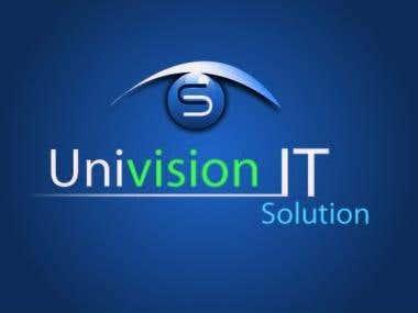 Univision IT Solution