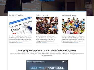 Kdcampbell.com