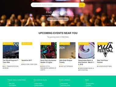 Localz.Events