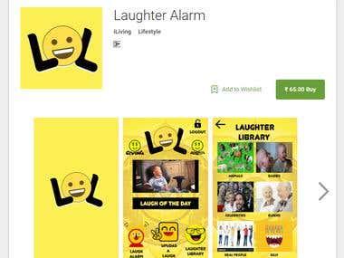 https://play.google.com/store/apps/details?id=com.zabingo.la