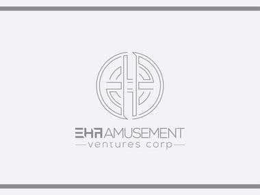 EHA Corporate Identity