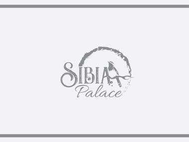 Sibia Palace
