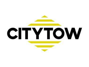 CITYTOW