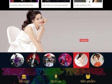 ngo.net.vn