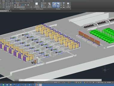 Chapala Desalination Plant