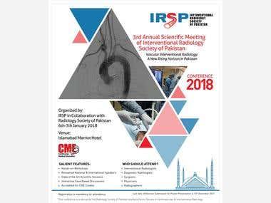 IRSP Website