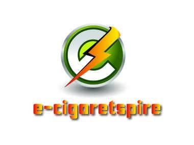 E-Cigaretpriser Logo