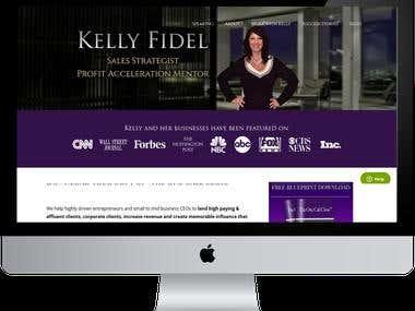 KellyFidel