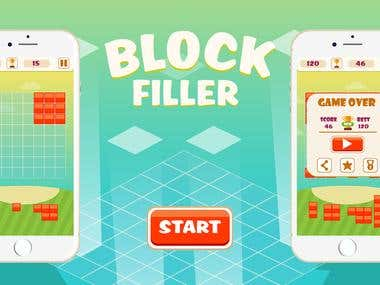 https://play.google.com/store/apps/details?id=com.blockfille