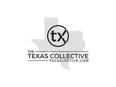 TXCollective.com logo