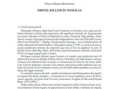 One of my Italian publications (preview)