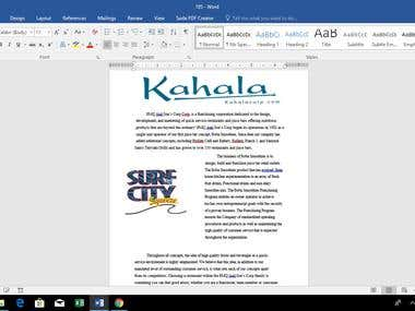 convert 200 pages book pdf into ms word