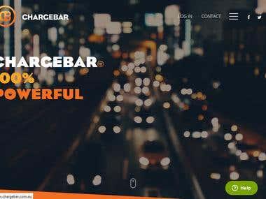 chargebar.com.au