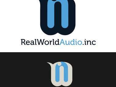RealAudioInc
