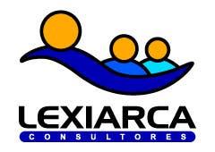 Lexiarca