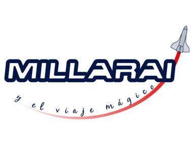 Millarai
