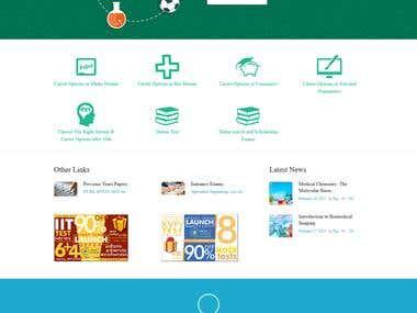raaz0708 - Web Developer - India | Freelancer