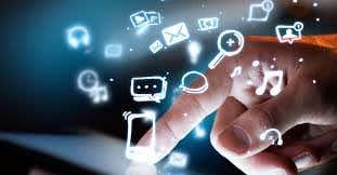 Esta - The Premium Electronic Statement Solution