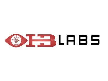 HB Labs Logo