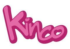 Kinco