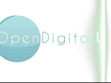OpenDigitalUK