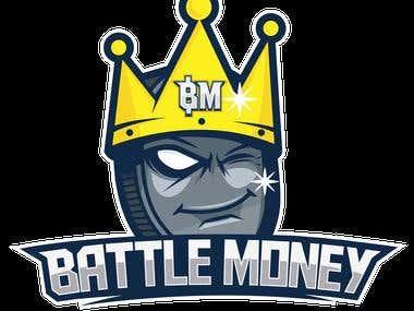 Batlle Money