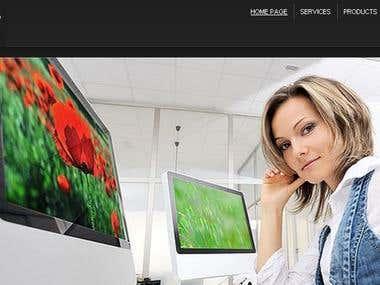 TallosWeb Technologies
