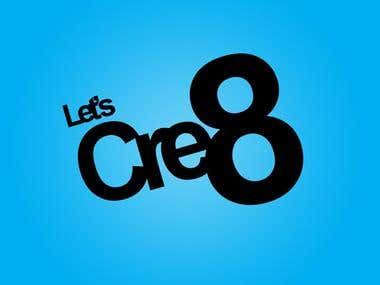 Let's Cre8