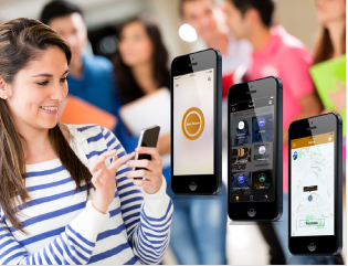 Malum - Points and rewards app