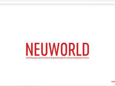 Neuworld