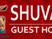 shuvam guest house logo