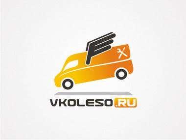Vkoleso.ru