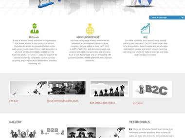http://www.telemarketingbpoleads.com/