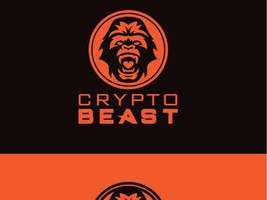 Crypto Beast coin