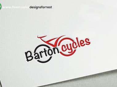 Creative Logos | Brand Identities