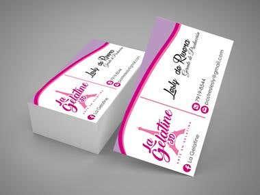 Graphics design & branding