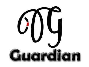Gaurdian Logo