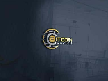 BitcoinClaro