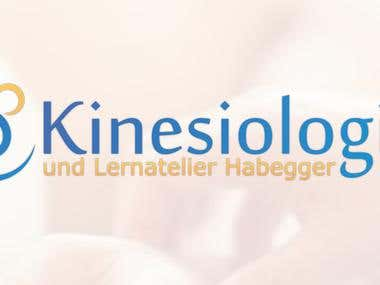 kinesiologie contest
