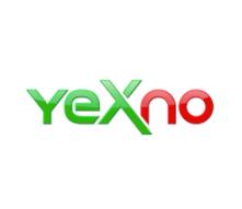 YexNo