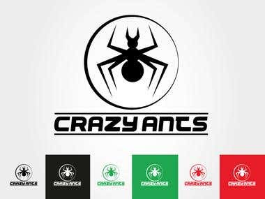 Crazy Ants Contest