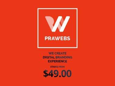 Prawebs.com
