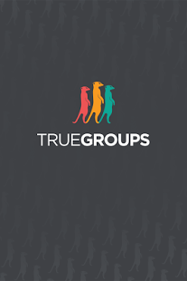 Truegroups