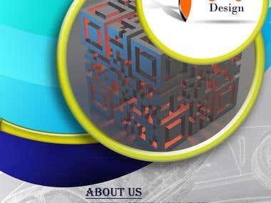 J&J Design Brochure