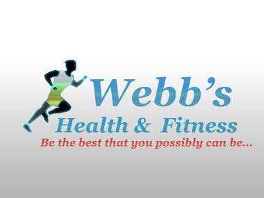 Webb's