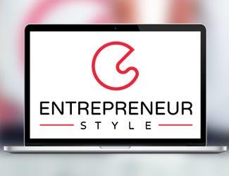 Entrepreneur Style