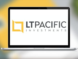 LTPACIFIC Investments